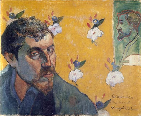 gauguin miserables