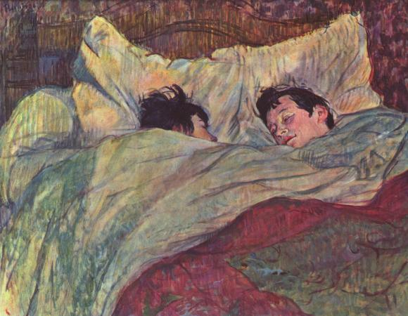 the-bed-henri-de-toulouse-lautrec-18931