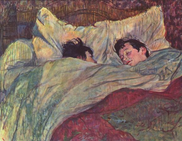 the-bed-henri-de-toulouse-lautrec-18931