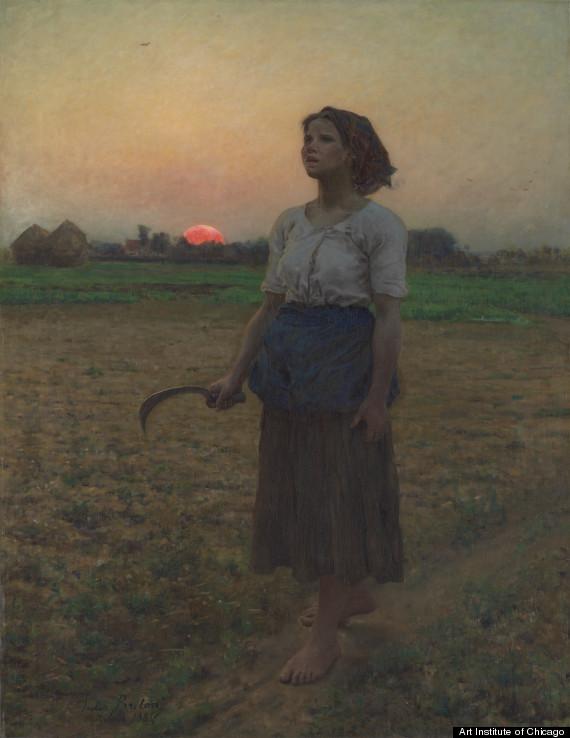 girl-pasture.jpg