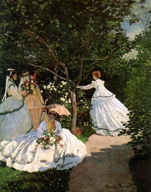 women-in-the-garden
