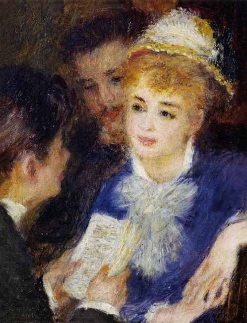 Renoir-Lecture-du-rôle-Reims