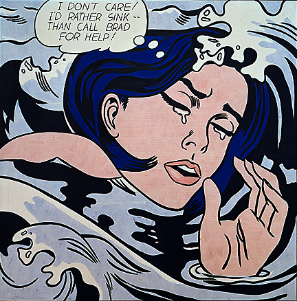 Roy_Lichtenstein_Drowning_Girl (1).jpg