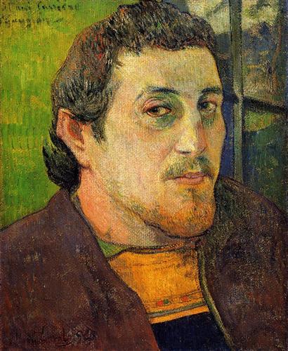 gauguin image.jpg