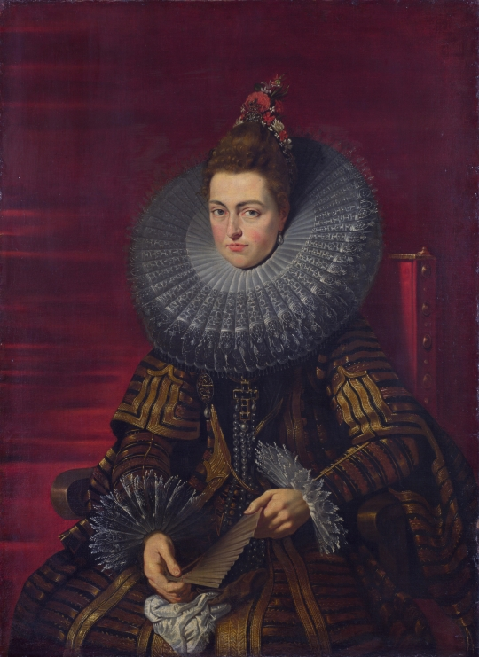 Portrait_of_the_Infanta_Isabella.jpg