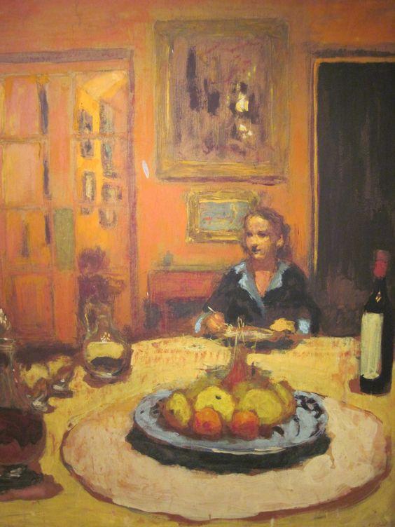 dining room naples.jpg