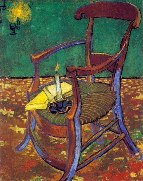 van gogh chair.jpg