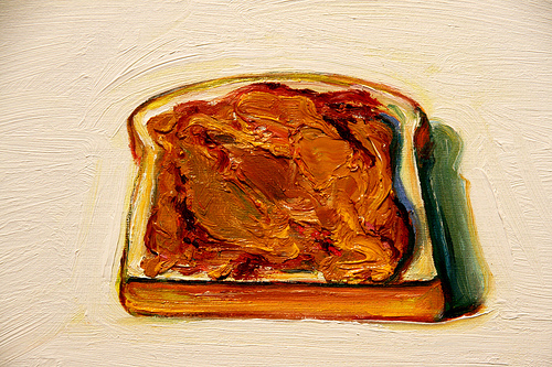 wayne peanut butter.jpg