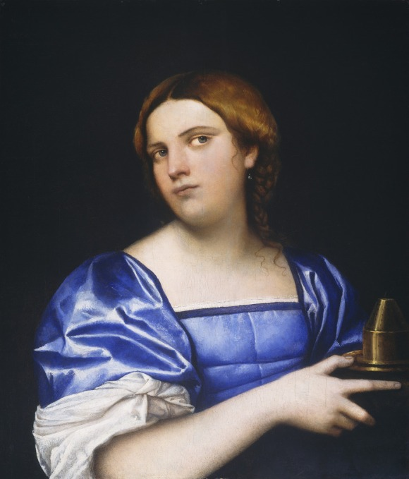 portrait of a young woman as.jpg