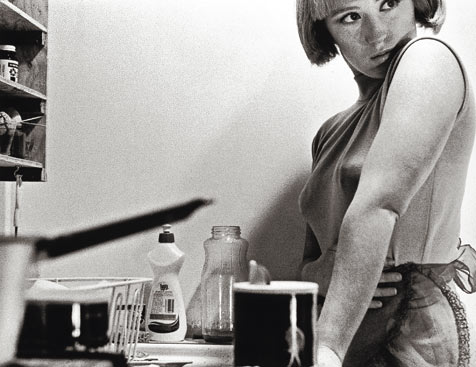 Cindy-Sherman-002.jpg