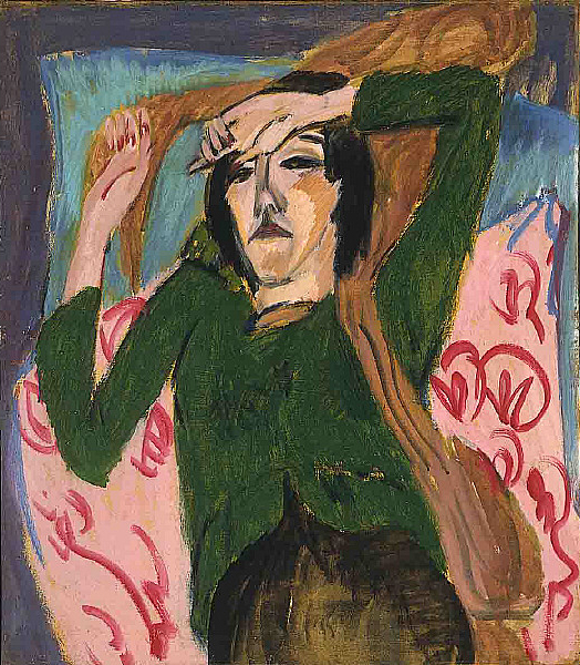 Ernst-Ludwig-Kirchner---Woman-in-a-Green-Blouse.jpg