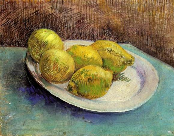 still-life-with-lemons-on-a-plate-1887.jpg!Large.jpg