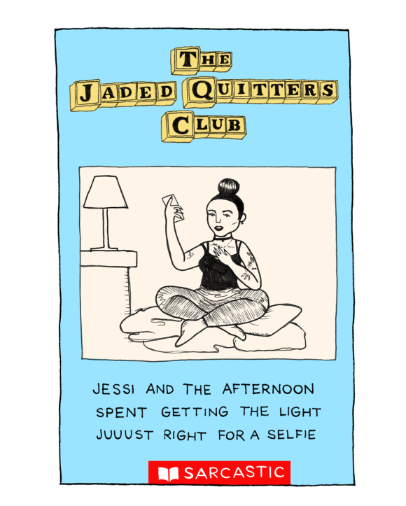 jadedquitters.png