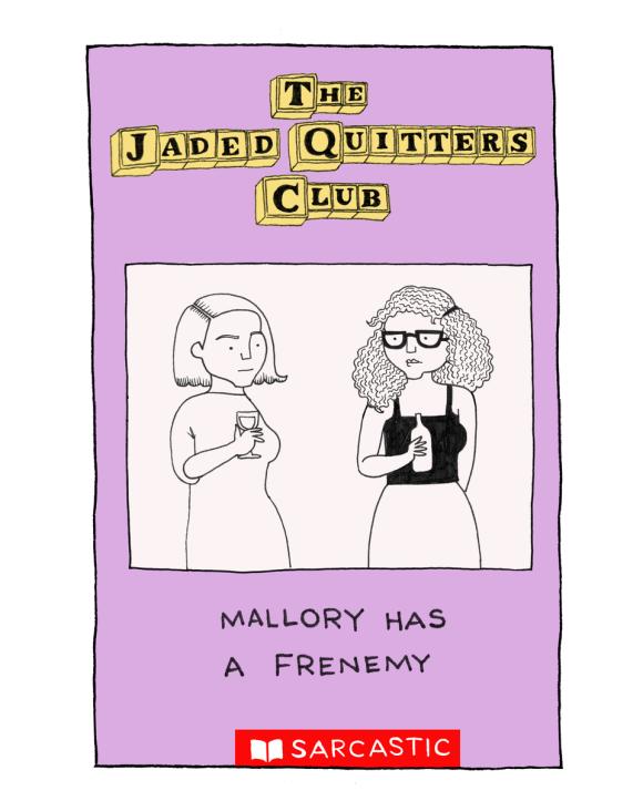 mallory.png