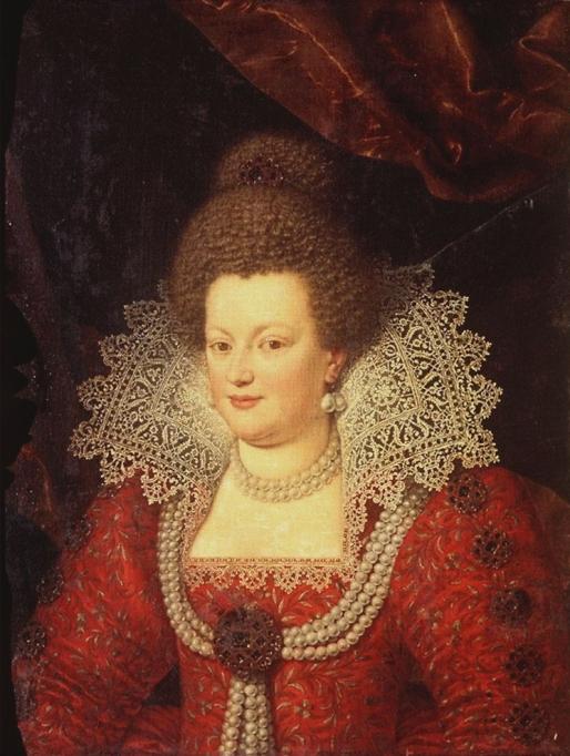 Maria_de_Medici_by_Frans_Pourbus_or_Scipione_Pulzone.jpg