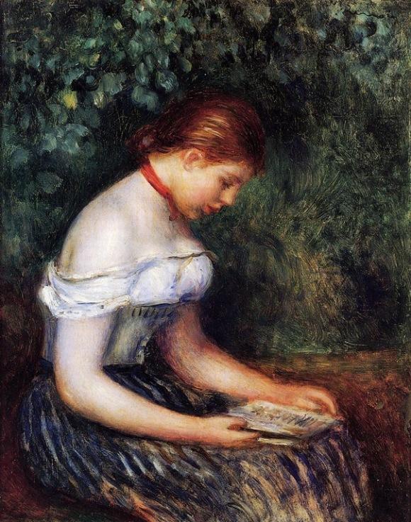 woman reading boook.jpg