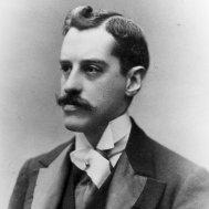 George W. Vanderbilt II