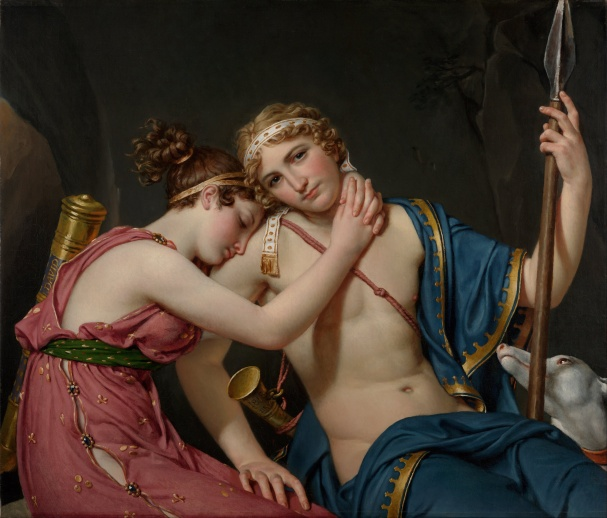 Jacques-Louis_David_-_The_Farewell_of_Telemachus_and_Eucharis_-_Google_Art_Project