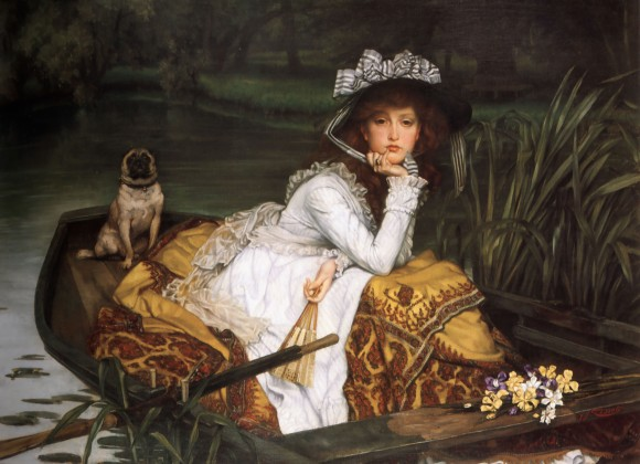 James_Tissot_-_Young_Lady_in_a_Boat.jpg