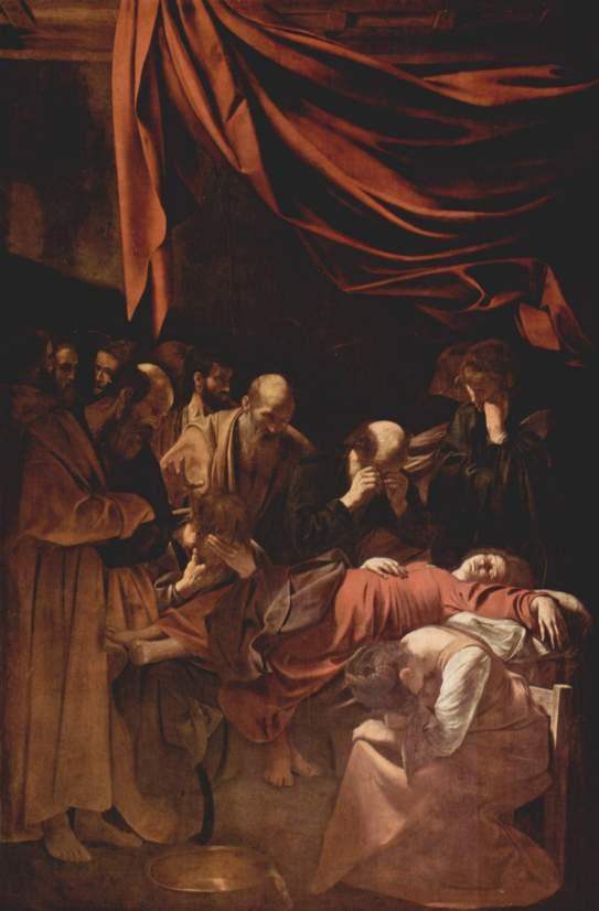 death of the virgin.jpg