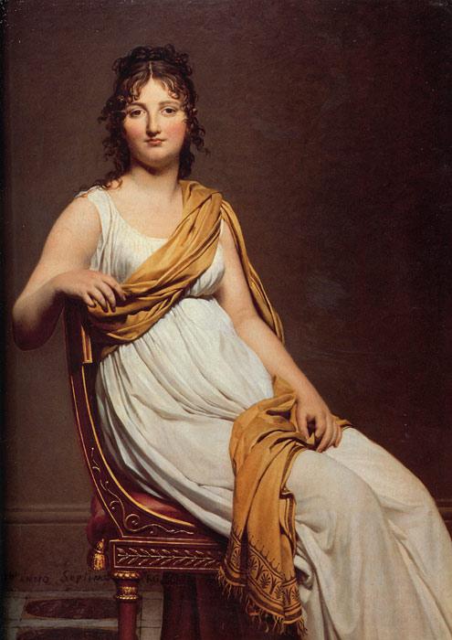 Henriette de Verninac Jacques Louis David.jpg