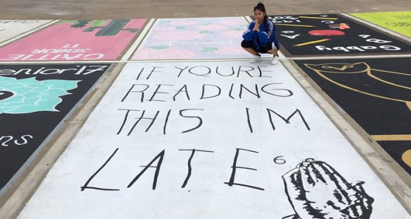high-school-senior-parking-spot-art-coverimage
