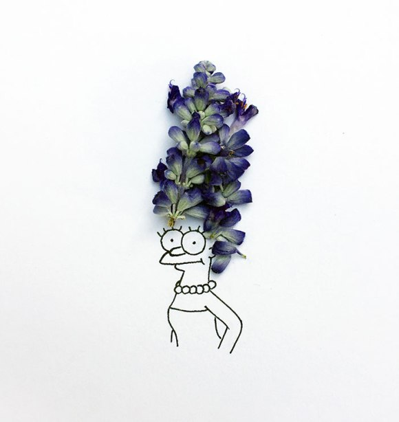i-create-miniature-drawings-using-100-tiny-objects-coverimage.jpg