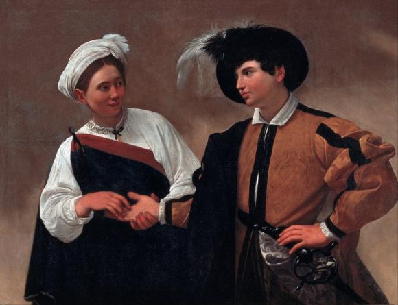 Caravaggio_(Michelangelo_Merisi)_-_Good_Luck_-_Google_Art_Project.jpg