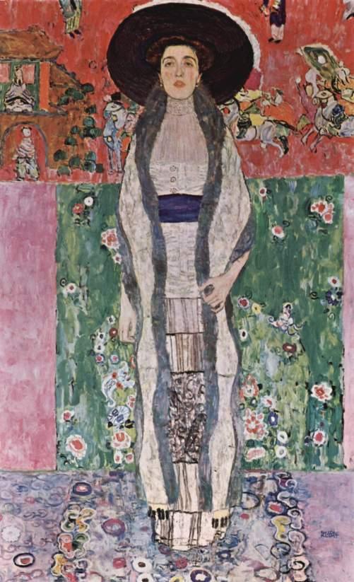Gustav_Klimt_047.jpg