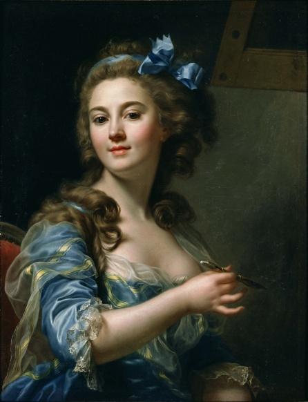 Marie-Gabrielle_Capet_-_Self-Portrait_-_Google_Art_Project.jpg