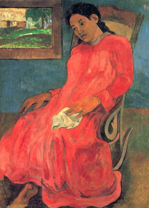 Paul_Gauguin_054.jpg