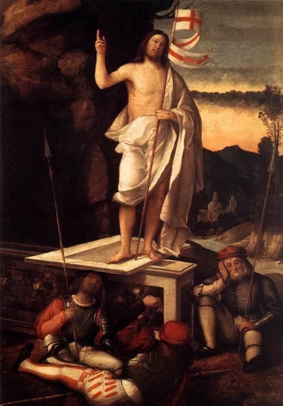 Resurrection of Christ.jpg
