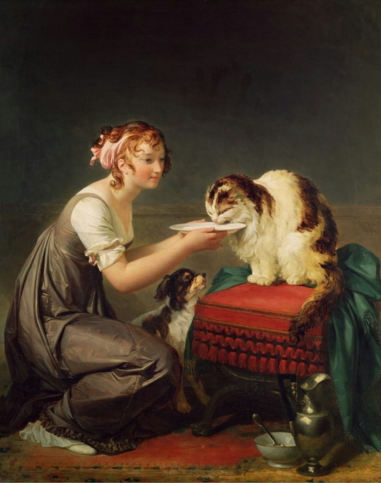 the-cats-lunch-by-marguerite-gerard-1761-1837.jpg
