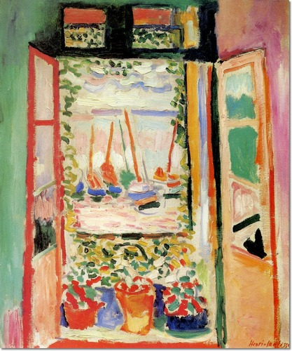 henri-matisse-open-window-collioure-1905.jpg
