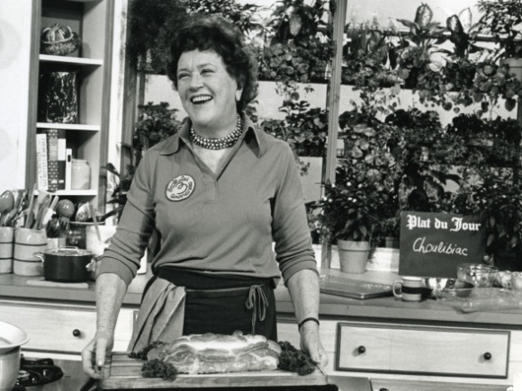 Julia-Child-The-French-Chef-CookingChannelTV.jpg