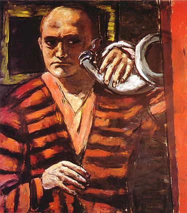 Max_Beckmann's_'Self-portrait_with_Horn',_1938-1940.jpg