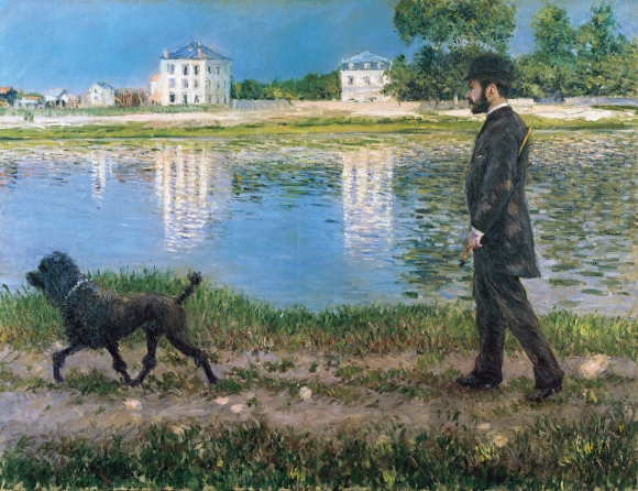 richard-gallo-and-his-dog-at-petit-gennevilliers.jpg