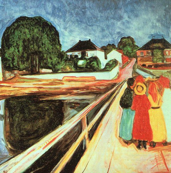 girls-on-a-bridge-1900.jpg
