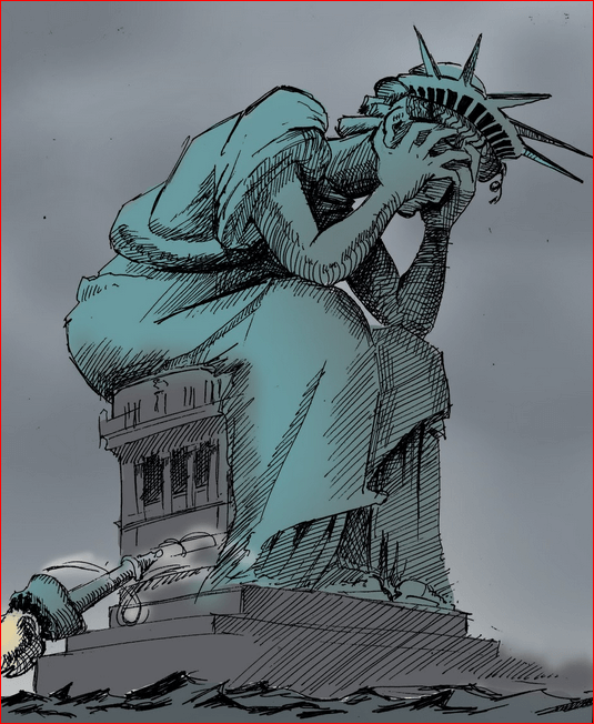 lady-liberty-crying.png