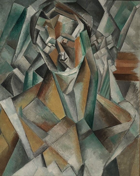 Pablo-Picasso-Femme-assise.jpg
