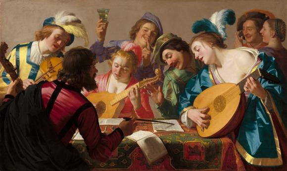 Gerard_van_honthorst_-_the_concert_-_1623.jpg
