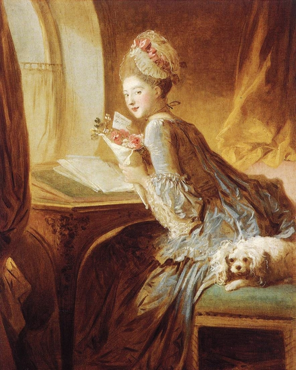jean_honore_fragonard_the_love_letter1.jpg