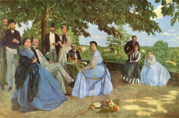 family-reunion-1867.jpg