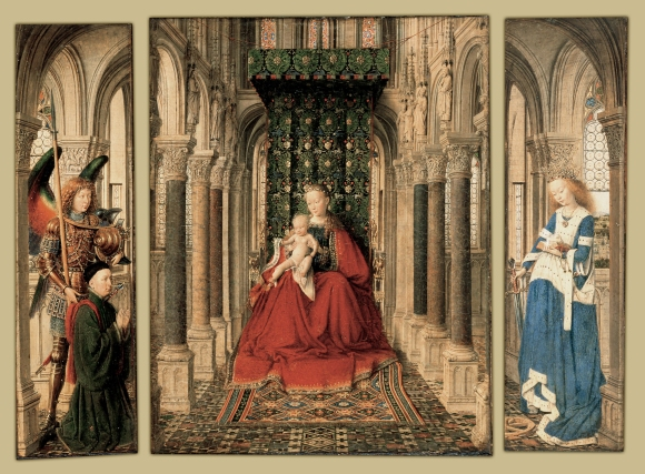 Jan_van_Eyck_-_Triptych_of_Mary_and_Child,_St._Michael,_and_the_Catherine_-_Google_Art_Project.jpg