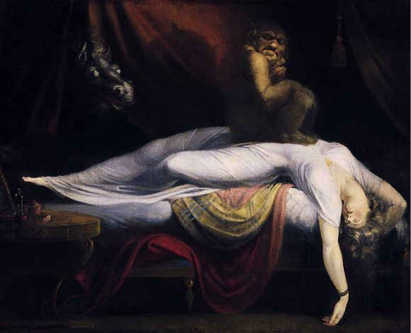 John_Henry_Fuseli_-_The_Nightmare.JPG
