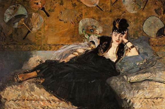 Edouard-Manet-The-Lady-with-Fans-Portrait-of-Nina-de-Callias-1874.jpg