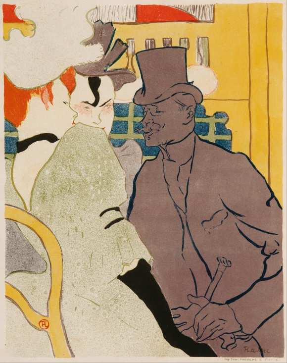 Henri_de_TOULOUSE-Lautrec_-_The_Englishman_at_the_Moulin_Rouge_-_Google_Art_Project.jpg