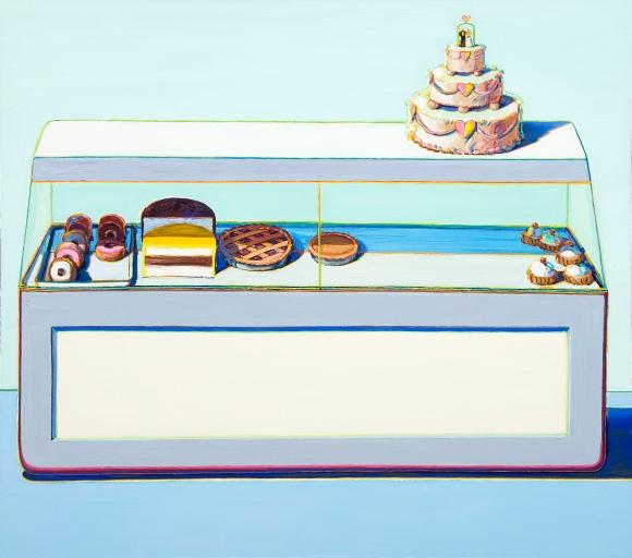 thi0-036-thiebaud-bakerycase.jpg
