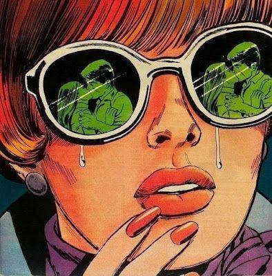 7be2b4a32122c5b004bb89c80002d61c--tear-vintage-comics