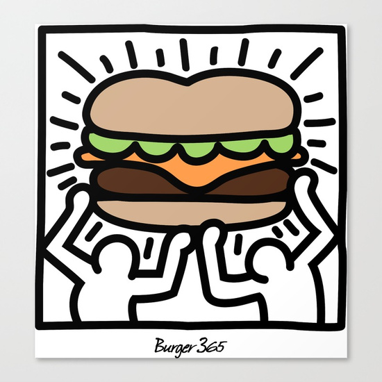 pop-art-burger-canvas.jpg